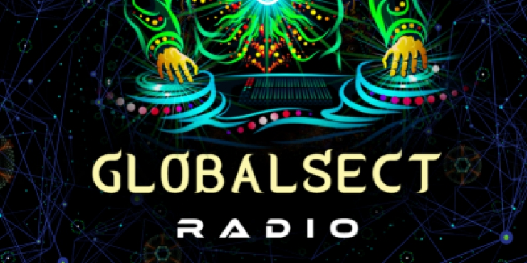 Global Sect Radio