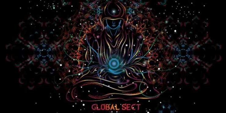 Global Sect Wear
