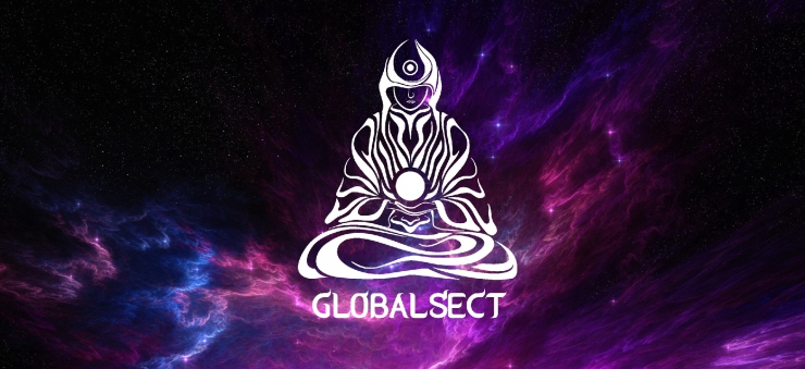Global Sect party calendar