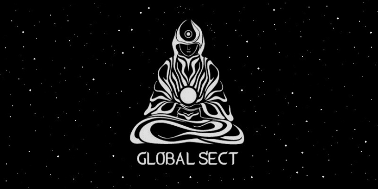 Global Sect Music planned new VA.